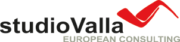 studio-valla-logo