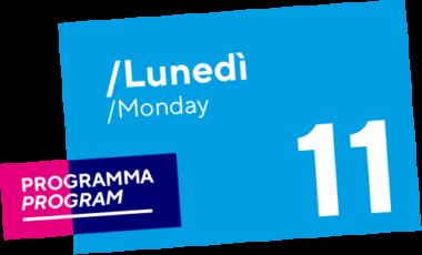 lun-11