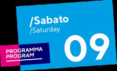 sab-9